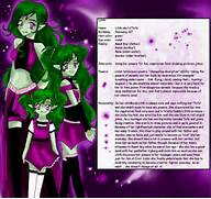 Beast Boy And Raven Have A Baby Beast Boy And Raven Have A Baby  Beast Boy And Raven Have A Baby