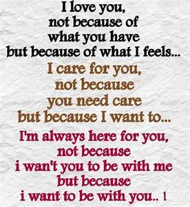 I Want To Be With You Forever Quotes, Quotations & Sayings ...