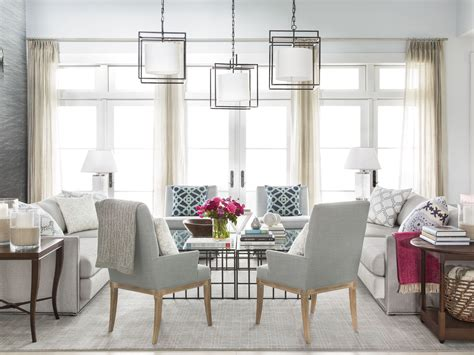 Coastal Living Room Ideas And Dining Decorating 6 Things