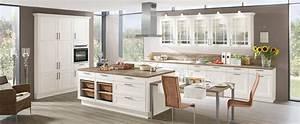 Darty Cuisine équipée : cuisine raspail ~ Premium-room.com Idées de Décoration