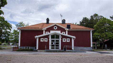 Björke skola - Gävle kommun