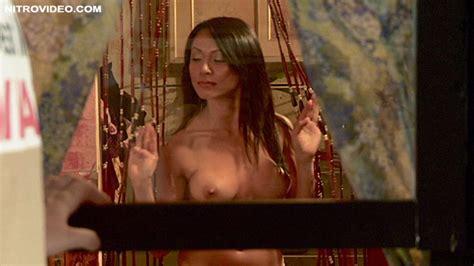 Christine Nguyen Jasna Novosel Nude In Sex Pot Video