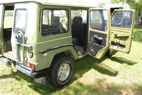 mercedes benz g class 7 seater 1981 mercedes benz 280ge g wagon 2 8l standard trans gas 7