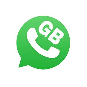 gb whatsapp apk ver 6 89 quot 2019 version quot