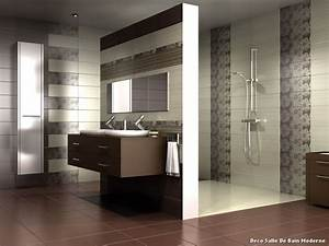 charmant decoration chambre theme londres 11 interieur With modele salle de bain contemporaine