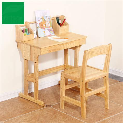 Childerns Desk by High Quality Wood Desk For Children Children Desk Lifting