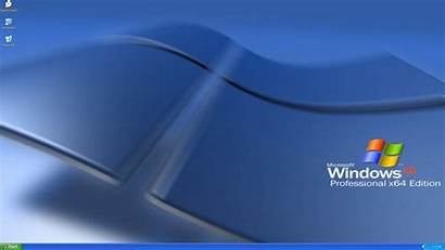 Xp Windows Wallpapers Cool