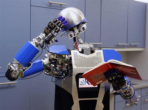KIT - ITAS - News - Events - Evolutionary Robotics ...