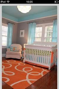 decorer une chambre de bebe bricobistro With decorer une chambre bebe