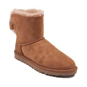 ugg australia sale 70 uggs boots on sale 70