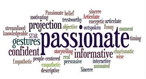 find  defining qualities essay hell