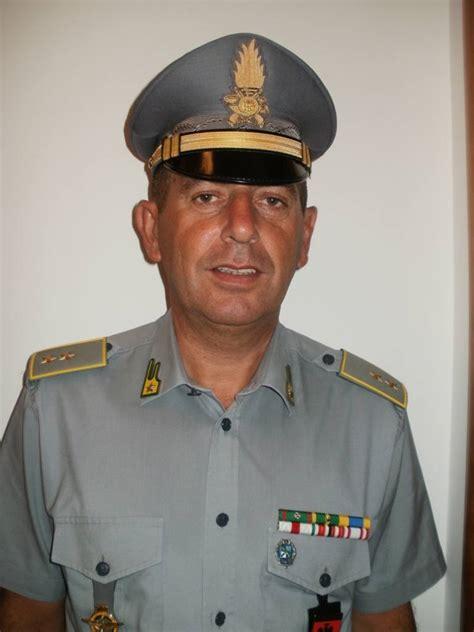 gdf si e social guardia di finanza si è insediato il comandante michele