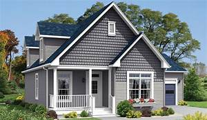 Cape Cod Modular Home Floor Plans