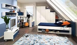 Jungen Jugendzimmer Ideen : welle jugendwunder 5 jugendzimmer kinderzimmer dachschr ge hochglanz v farben ebay ~ Sanjose-hotels-ca.com Haus und Dekorationen