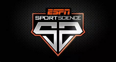 espn sport science featuring kevin durant kristaps