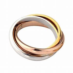 Rings russian wedding ring 7 for sale in johannesburg for Russian wedding rings for sale