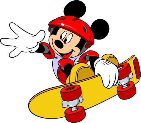 mickey mouse l mickey mouse pictures images page 6