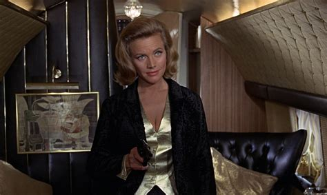Goldfinger ***** (1964, Sean Connery, Gert Fröbe, Honor Blackman, Shirley Eaton, Harold Sakata Pre Made Curtains Black Curtain Valances Kresta Blinds And Arched Window Custom Drapes White Yellow Ruffled For Nursery Beach Inspired Shower