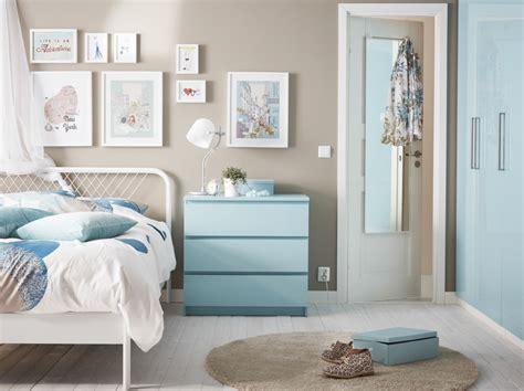Bedroom Ikea by 25 Best Ikea Bedroom Design Ideas