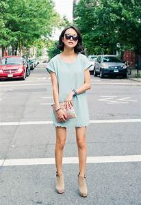 Summer Boots Or How To Look Like Rockstars? u2013 The Fashion Tag Blog