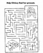 HD Wallpapers Bible Coloring Pages Rahab And The Spies