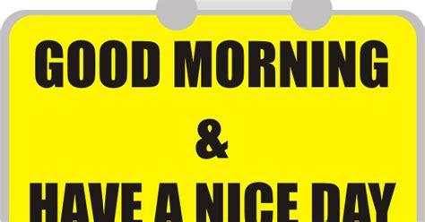 image cantik kata kata mutiara kata ucapan selamat pagi bahasa inggris