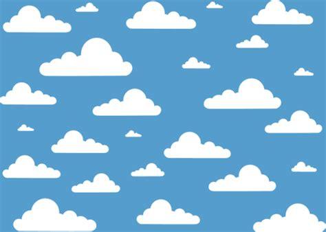 Sky Clipart Blue Sky Cloud Clipart Clipground