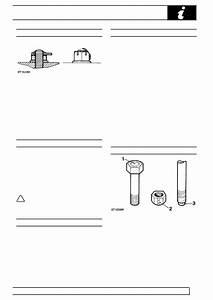 Land Rover Workshop Manuals  U0026gt  Td5 Defender  U0026gt  General