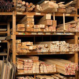 Holz Für Carport Kaufen : carport kaufen faqs jetzt informieren ~ Orissabook.com Haus und Dekorationen