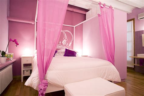 beautiful bedroom ideas  design  teenage girls freshnist