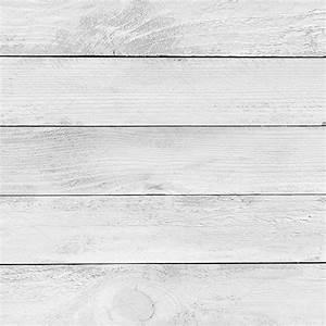 Texture Bois Blanc : peint texture des planches de bois blanc photographie ~ Melissatoandfro.com Idées de Décoration