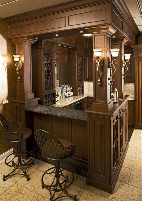 nkba showroom award drury design kitchen  bath studio