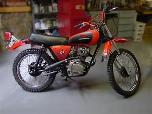 Honda Xl 125 : 1978 honda xl 125 photoshop paint job ~ Medecine-chirurgie-esthetiques.com Avis de Voitures