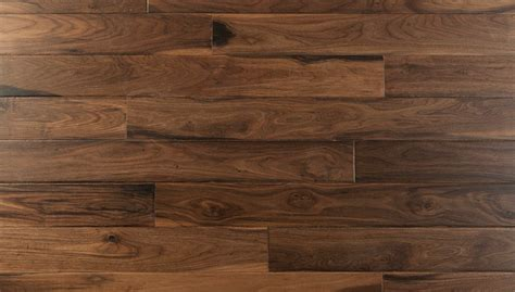 Walnut Hardwood Flooring Beautiful Solid Engineered And Wholesale Christmas Decorations Canada Crystal Uk Cake Edible Apartment Decorating Ideas On Wall Burnt Orange Old Country 1970s