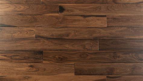 walnut floors walnut flooring solid engineered and laminate walnut floors reviewed