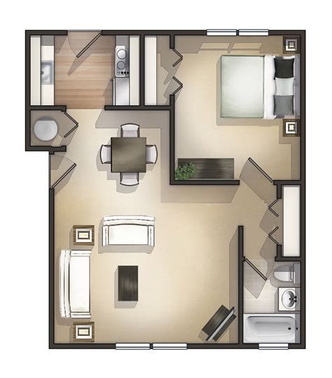 one bedroom apartments raleigh nc maystone at wakefield