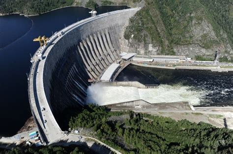 infinite hydroelectricity  generated  consecutive turbines