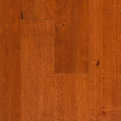 locking engineered wood flooring br111 engineered locking 5g southern amendoim hardwood flooring 4 44