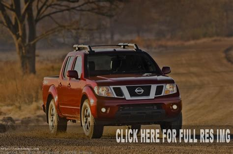 2019 Nissan Frontier Crew Cab by 2019 Nissan Frontier Crew Cab Specifications 2019 Auto Suv
