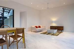 Attractive Minimalist Home Decor – minimalist home decor ...