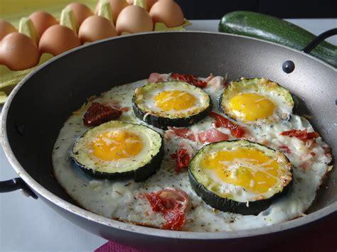 cuisine de courgettes courgettes au plat la cuisine d 39 adeline