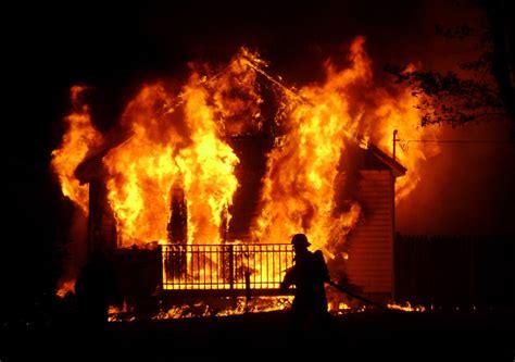 home safe  fire britam arabia