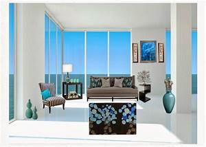 Debbie, Pula, Interior, Design, Color, Schemes