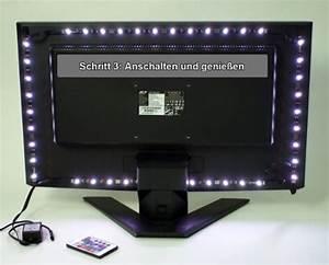 Led Tv Reinigen Glasreiniger : stromversorgung ber usb led tv hintergrundbeleuchtung f r ~ A.2002-acura-tl-radio.info Haus und Dekorationen