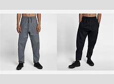 333056d7b Buy now Nikelab M Acg Variable Pant 923948010 NikeLab ACG – Summer 2018  Collection sneakerb0b RELEASES