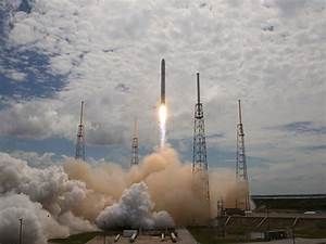 Cameron County Appoints Members to Spaceport Development ...