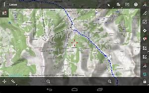 Google Maps Navigation Gps Gratuit : locus map pro outdoor gps android apps on google play ~ Carolinahurricanesstore.com Idées de Décoration