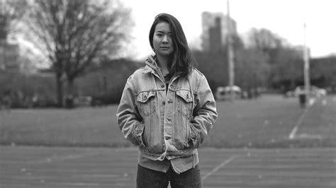 Mitski - Happy   New Music - Conversations About Her
