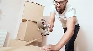 Eigene Wohnung Kosten Checkliste : die erste eigene wohnung der umzug jobwohnen ~ Orissabook.com Haus und Dekorationen