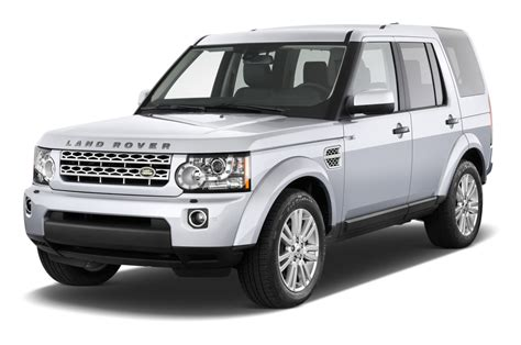 land rover land rover cars convertible suv crossover reviews